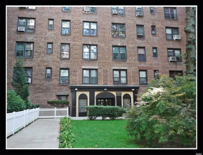 83-20 98 St UNIT 3B, Woodhaven, NY 11421 - MLS#: 3184728
