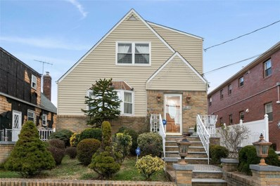 136-19 63rd Ave, Flushing, NY 11367 - MLS#: 3184760