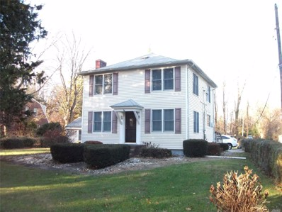 87 Greenlawn Rd, Huntington, NY 11743 - MLS#: 3184761