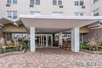 522 Shore Rd UNIT 3Ee, Long Beach, NY 11561 - MLS#: 3184765