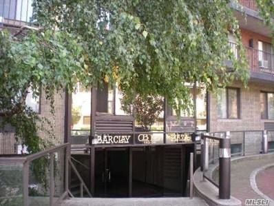 143-50 Barclay Ave UNIT 4G, Flushing, NY 11355 - MLS#: 3184767