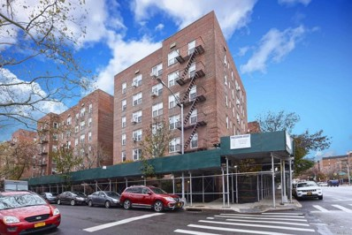 33-04 93rd St UNIT 2X, Jackson Heights, NY 11372 - MLS#: 3184779
