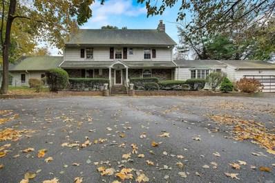 853 Keene Ln, Woodmere, NY 11598 - MLS#: 3184799