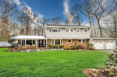 41 Artisan Ave, Huntington, NY 11743 - MLS#: 3184831