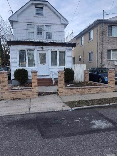 108-04 220th St, Queens Village, NY 11429 - MLS#: 3184836