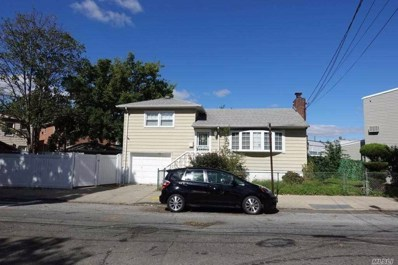 8225 97th Ave, Ozone Park, NY 11416 - MLS#: 3184839