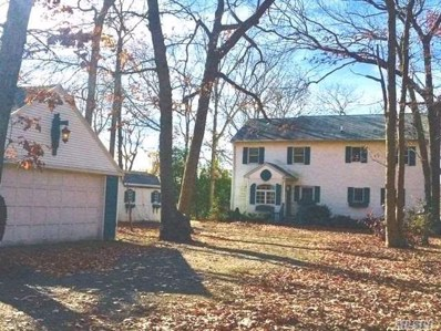 970 Trumans Path, East Marion, NY 11939 - MLS#: 3184880