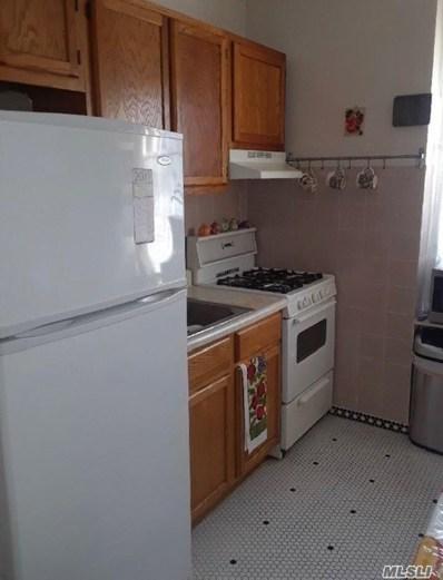705 41 St UNIT 19, Sunset Park, NY 11232 - MLS#: 3184914