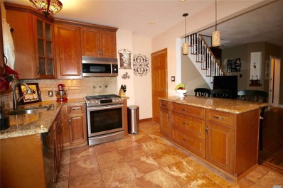 62-24 79th St, Middle Village, NY 11379 - MLS#: 3184945