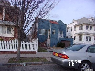 243 W Market St, Long Beach, NY 11561 - MLS#: 3184956