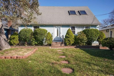 8 Stanley Ct, Huntington, NY 11743 - MLS#: 3184962