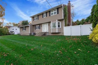 193 Oakwood Rd, Huntington, NY 11743 - MLS#: 3184988