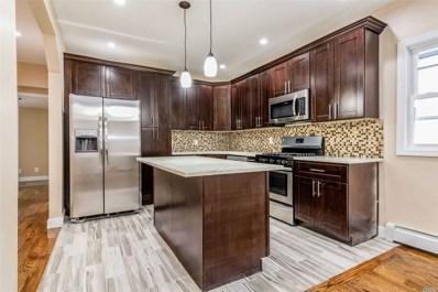 144-36 87th Rd, Briarwood, NY 11435 - MLS#: 3185014