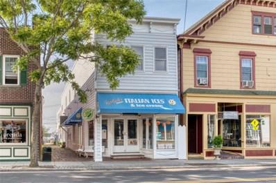 37 Front St, Greenport, NY 11944 - MLS#: 3185064