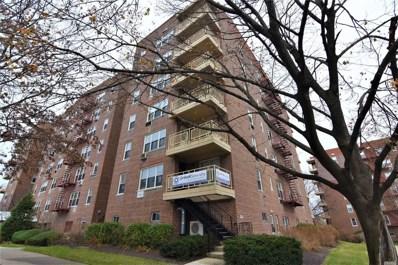 23-35 Bell Blvd UNIT 2C, Bayside, NY 11360 - MLS#: 3185169
