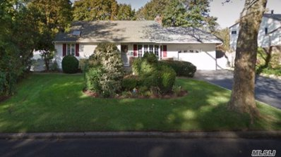 10 Royal Ln, Northport, NY 11768 - MLS#: 3185170