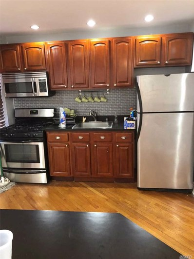 65-35 108th St UNIT A15, Forest Hills, NY 11375 - MLS#: 3185178