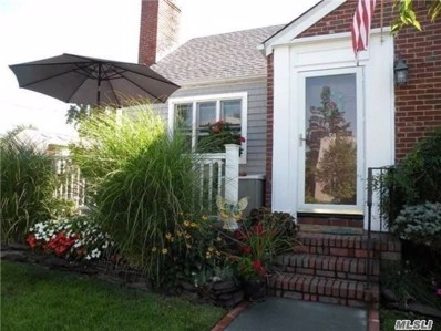 50 Madison Ave, Garden City Park, NY 11040 - MLS#: 3185195