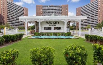 61-55 98th St UNIT 8D, Rego Park, NY 11374 - MLS#: 3185205