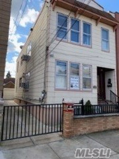 61-46 56th Dr, Maspeth, NY 11378 - MLS#: 3185219