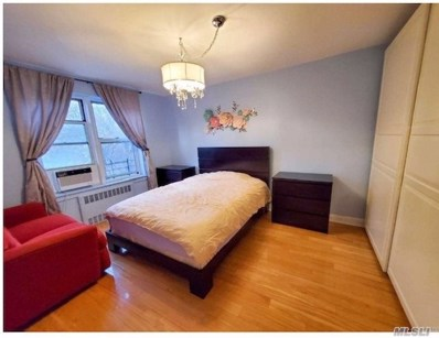 10528 65 Ave UNIT 5D, Forest Hills, NY 11375 - MLS#: 3185223