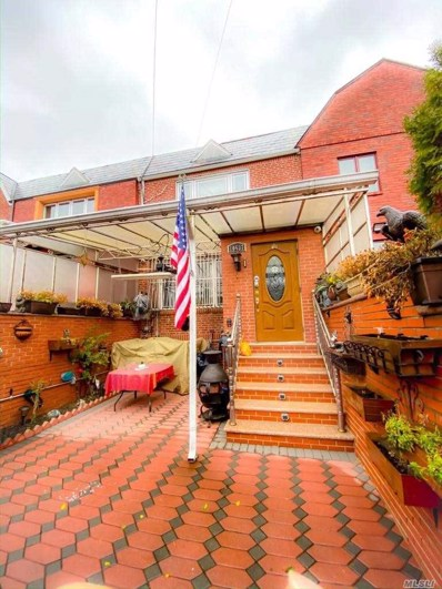105-37 62 Dr, Forest Hills, NY 11375 - MLS#: 3185251