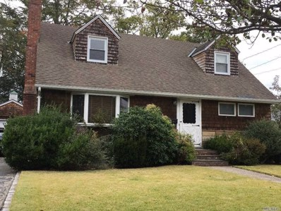 915 Maple Ln, East Meadow, NY 11554 - MLS#: 3185282