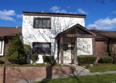 17 Blue Point Rd, Holtsville, NY 11742 - MLS#: 3185297