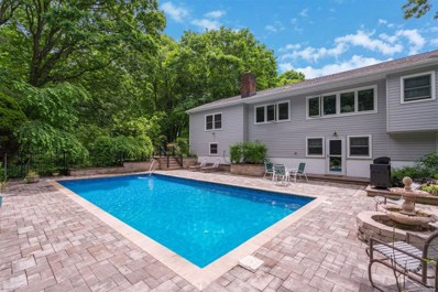 25 Walnut Pl, Huntington, NY 11743 - MLS#: 3185301