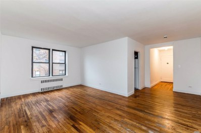 37-56 87th St UNIT 2B, Jackson Heights, NY 11372 - MLS#: 3185304