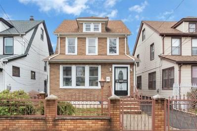 112-38 207th St, Queens Village, NY 11429 - MLS#: 3185312