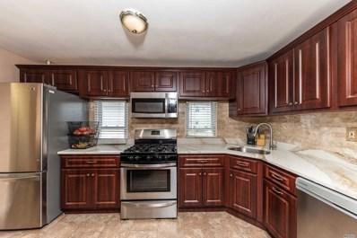 15 Smith St, Lynbrook, NY 11563 - MLS#: 3185324