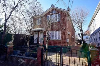 990 Troy Ave, Brooklyn, NY 11203 - MLS#: 3185336