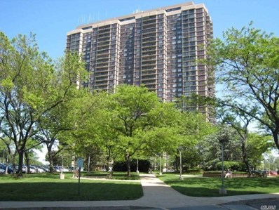 26910 Grand Central Pky UNIT 8R, Floral Park, NY 11005 - MLS#: 3185341