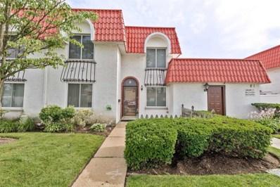 8 Alhambra Dr, Oceanside, NY 11572 - MLS#: 3185348