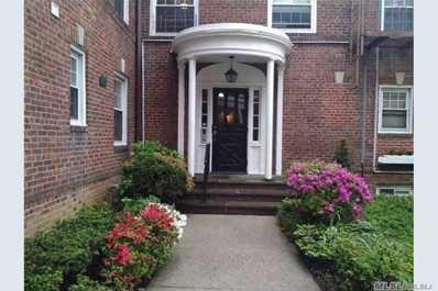 8 Welwyn Rd UNIT 2F, Great Neck, NY 11021 - MLS#: 3185351