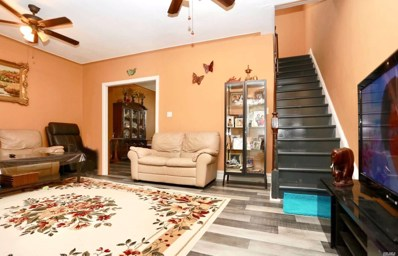 15903 Grand Central Pky, Jamaica Hills, NY 11432 - MLS#: 3185357