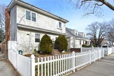 164-75 Underhill Ave, Fresh Meadows, NY 11365 - MLS#: 3185379