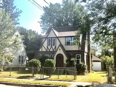 152 E Dean St, Freeport, NY 11520 - MLS#: 3185447