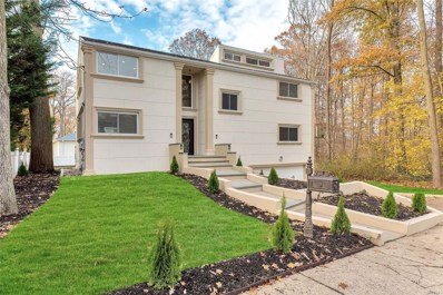 5 Crestwood Pl, Great Neck, NY 11024 - MLS#: 3185450