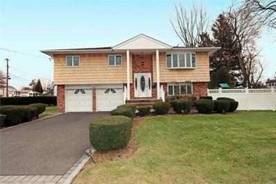 8 John St, Plainview, NY 11803 - MLS#: 3185472