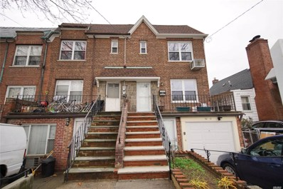 32-17 Utopia Pky, Flushing, NY 11358 - MLS#: 3185562