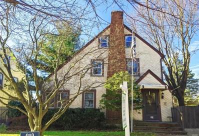 31 Marlborough Rd, W. Hempstead, NY 11552 - MLS#: 3185613