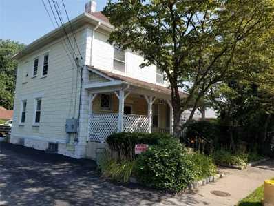 200 Woodbury Rd, Hicksville, NY 11801 - MLS#: 3185621