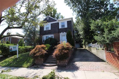 176-14 80 Rd, Jamaica Estates, NY 11432 - MLS#: 3185646