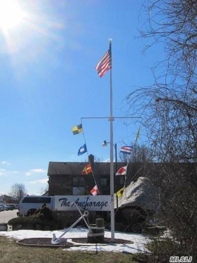 135 Mariners Way, Copiague, NY 11726 - MLS#: 3185711
