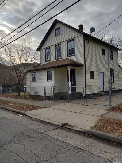 351 Sheridan St, Westbury, NY 11590 - MLS#: 3185737