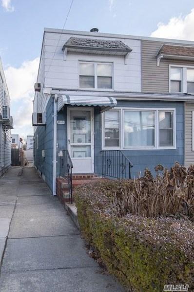 33-35 Jordan St, Flushing, NY 11358 - MLS#: 3185782