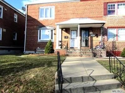 87-20 Commonwealth Blvd, Bellerose, NY 11426 - MLS#: 3185856