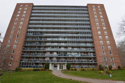 98-20 62nd Dr UNIT 12F, Rego Park, NY 11374 - MLS#: 3185890